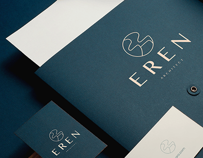 Eren Architect