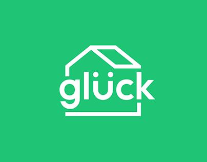 Gluck Imóvel Descomplicado