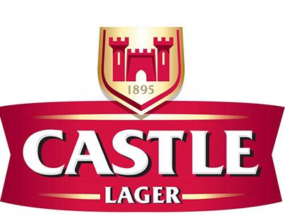 Castle open prefect moments pro-active