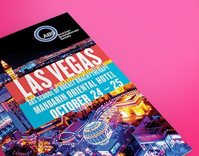 ABS in Las Vegas