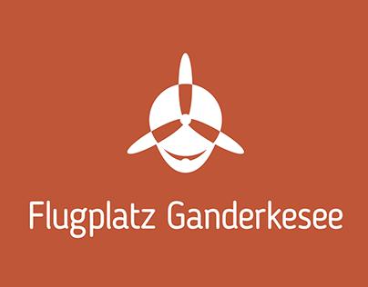 Flugplatz Ganderkesee