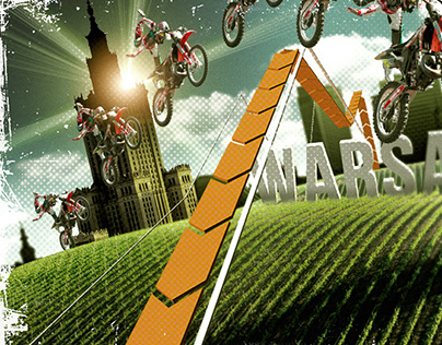 Red Bull_X-Fighters