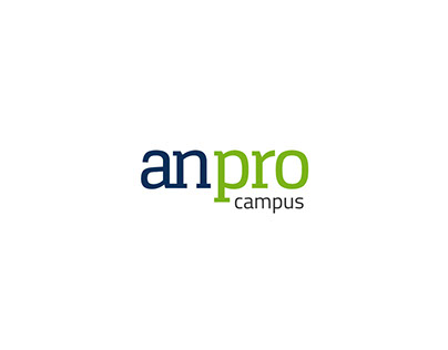 Anpro campus