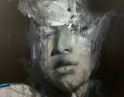 By Taner Yılmaz