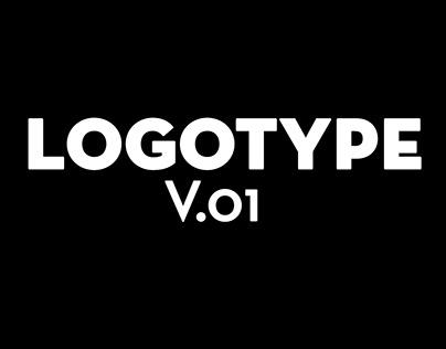 Logotype V.O1