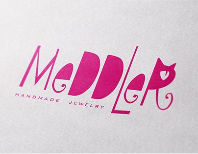 MeDDleR {Handmade Jewelry}