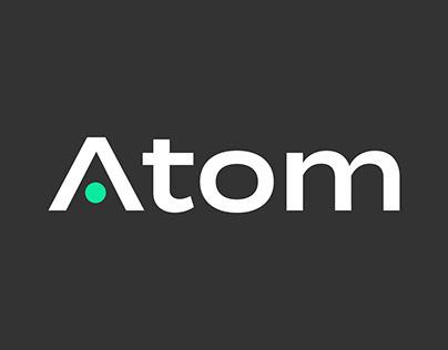 Atom – Fisíca Médica