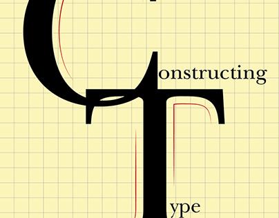 Type Glossary