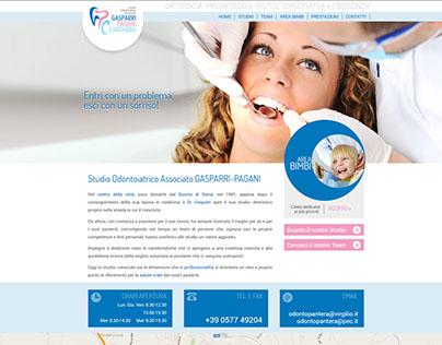 Studio Odontoiatrico GPC