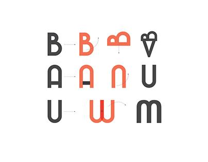 Basium | Il gelato da baciare