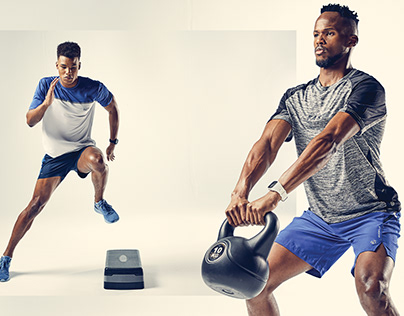 Totalsports | TS Brand Repostioning | September 2019