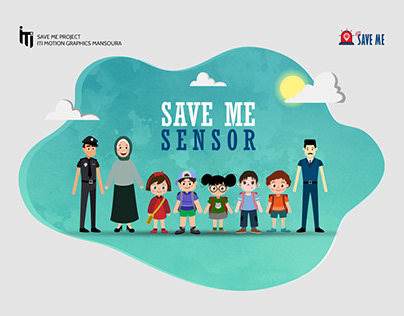 SAVE ME PROJECT