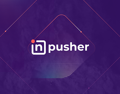 InPusher