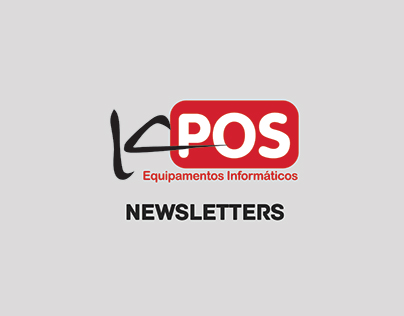 Newsletters | K-POS