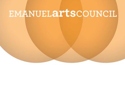 Emanuel Arts Council