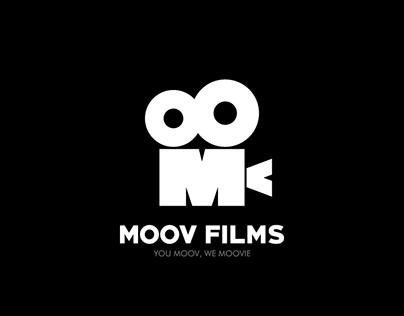 MoovFilms