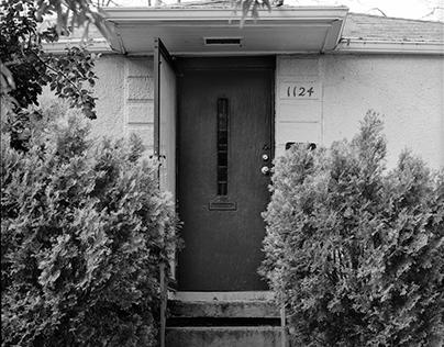 Apartment Bungalow of Arlington County