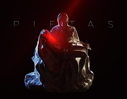 Pietas