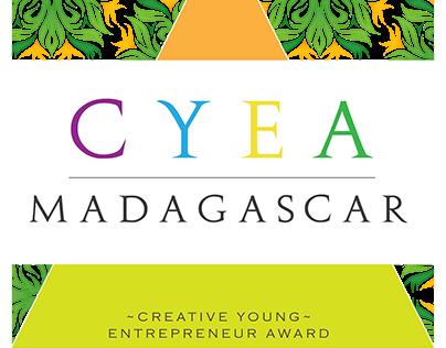 CYEA Logo