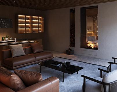 Haçienda | Guest house