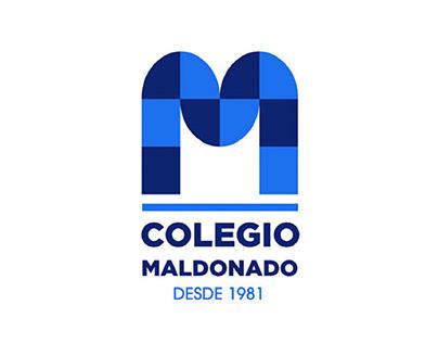 Colegio Maldonado-Idendtity