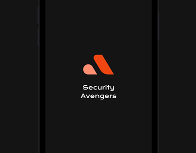 Security Avengers
