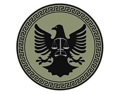 Unidad de Investigaciones y Procedimientos Judiciales
