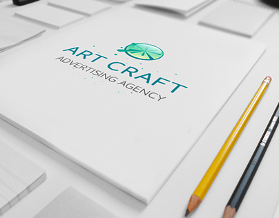 """Art craft"" - advertising agency"
