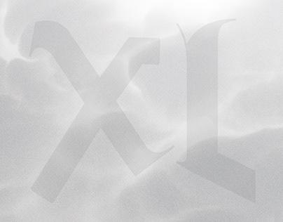 XL - Centrale Fies Art Work Space