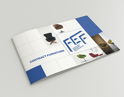 FEF_product catalog