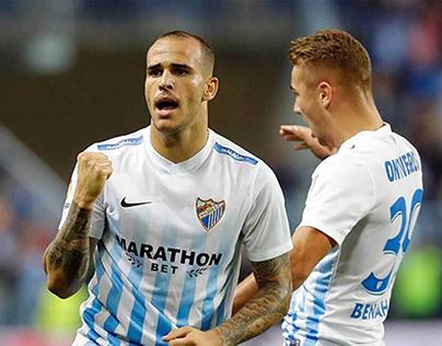Soi kèo Oviedo vs Malaga dự đoán kết quả vòng 39