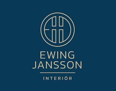 Ewing Jansson