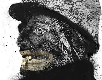 Bradford Pit Miners