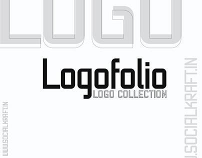 Logo Designs - Logofolio - Brands Logo Collection