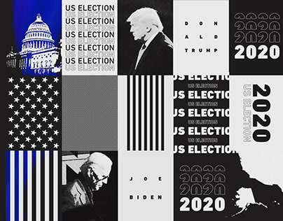 US Election '20