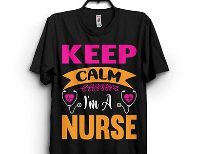Nurse Design