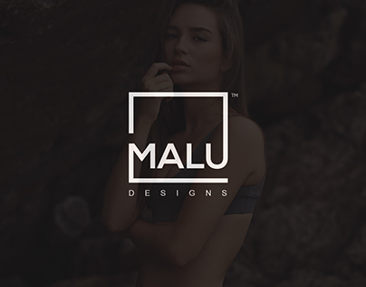 Malu Designs | Refresh Idea