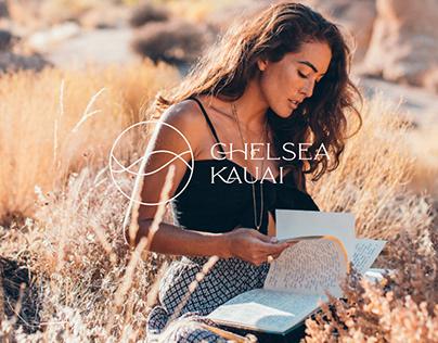 Chelsea Kauai