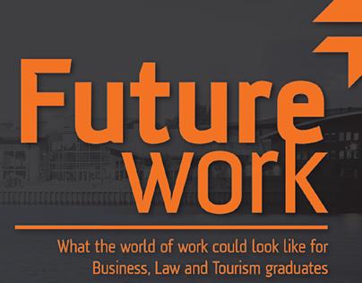 'FutureWork' invitation