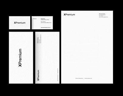 XPremium – Identity