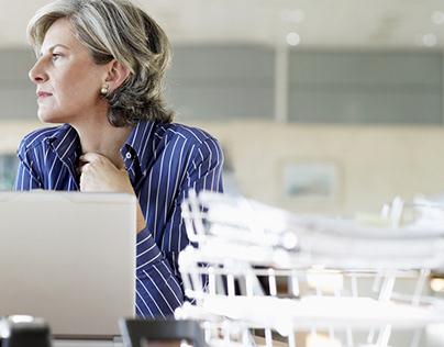 Retirement, Women Should Save More Money Sooner