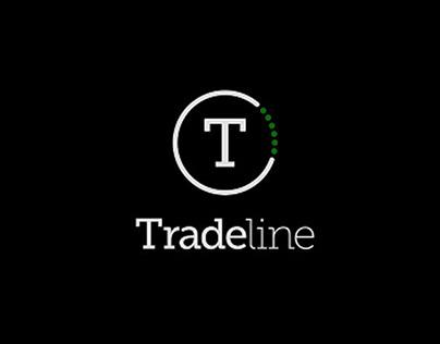Tradeline Campaign