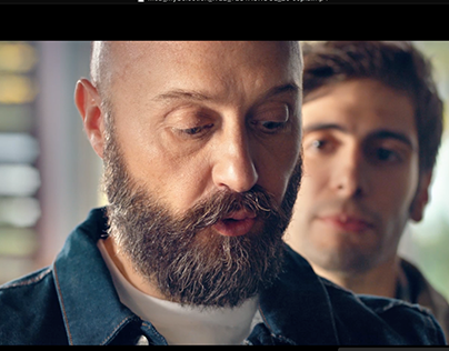 """MCDonald's MySelection2019 Video Web """"Heads or Tails"""""""
