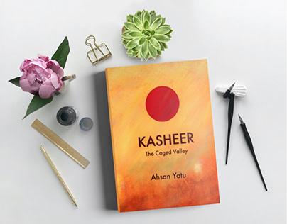 Kasheer Promotional Mockups