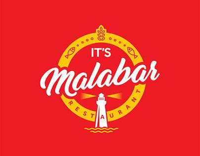 It's Malabar Restaurant
