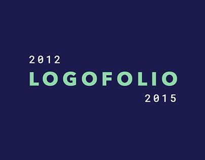 Logos (updated 2015)