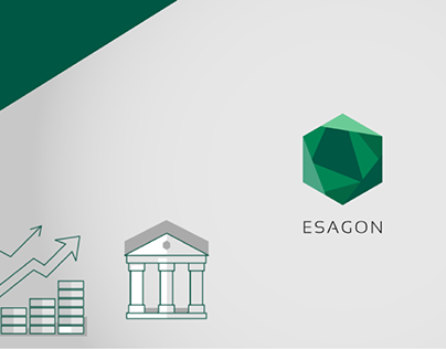 Esagon - Informative Video & Gifs