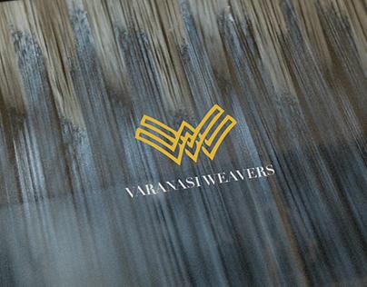 VARANASI WEAVERS. STRATEGY DESIGN (Upasana), India