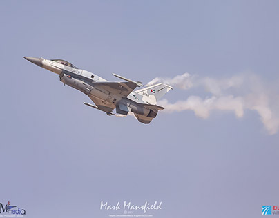 Dubai Airshow Selection Low Res SIgned