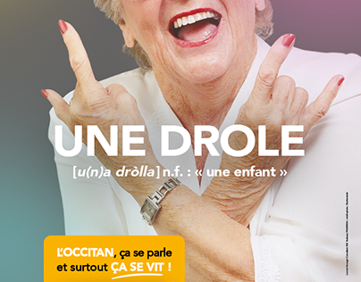 Campagne OPLO